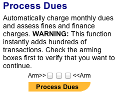 Accounting_efficiency through automatic billing