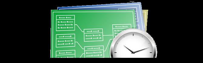 Skymanager_calendar2