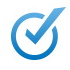 icon!
