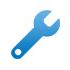 icon-maintenance1