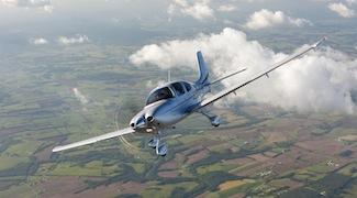 Flight Training Software