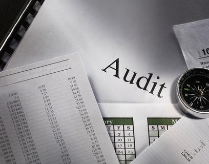FSDO Audit